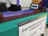 proyecto-experimentando-con-las-omnipresentes-ondas-estacionarias