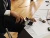 proyecto-protesis-con-control-pedal