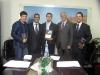 Universitarios Concurso Conozca Israel y Gane
