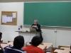 converciencia-2011-1