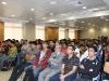 converciencia-2011-3