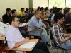converciencia-2011-5