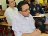 converciencia-2011-6