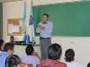 converciencia-2011-7