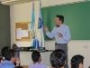 converciencia-2011-8
