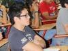 converciencia-2011-9