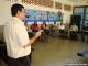 Da inicio actividad académica en Chiquimula