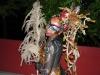 Desfile Season and Elements 2010. ESCISA