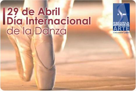 dia-internacional-de-la-danza