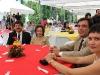 diadelmaestro20112
