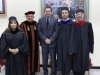 doctoradohonoris02