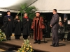 doctoradohonoris07