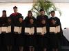 graduaciones-esec10