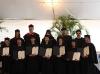 graduaciones-esec11