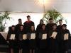 graduaciones-esec12
