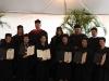 graduaciones-esec13