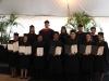 graduaciones-esec9