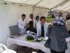 Feria de la Salud IGSS