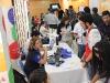 Feria del Empleo 2015
