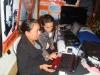 fertec-reu-2011-14