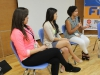 panel-foro-women-in-tech-fit-2014