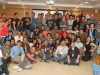 Hackathon Universidad Galileo