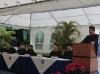 Graduaciones Universidad Galileo FISICC FACTI FACED