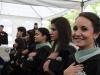 graduacion-facom-octubre-2011-1