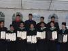 graduacion-facom-octubre-2011-10