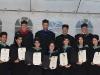 graduacion-facom-octubre-2011-11