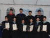 graduacion-facom-octubre-2011-12