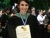 graduacion-facom-octubre-2011-13