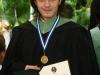 graduacion-facom-octubre-2011-14