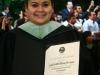 graduacion-facom-octubre-2011-15