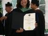 graduacion-facom-octubre-2011-16