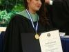 graduacion-facom-octubre-2011-17