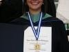 graduacion-facom-octubre-2011-18