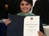 graduacion-facom-octubre-2011-19