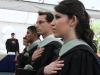 graduacion-facom-octubre-2011-2