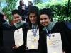graduacion-facom-octubre-2011-20