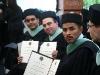 graduacion-facom-octubre-2011-21