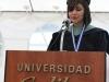 graduacion-facom-octubre-2011-7