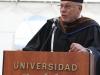 graduacion-facom-octubre-2011-8