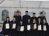 graduacion-facom-octubre-2011-9
