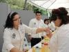 ii-festival-de-gastronomia-12