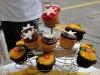 ii-festival-de-gastronomia-13