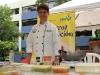 ii-festival-de-gastronomia-2