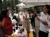 ii-festival-de-gastronomia-7