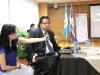 Seminario: Inclusión en la educación y trabajo, para personas con discapacidad