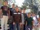 Inicio de clases 2011